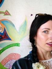 Molly Fletcher Lynch